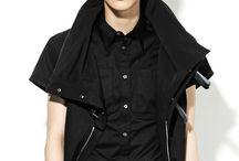 Cool Kpop