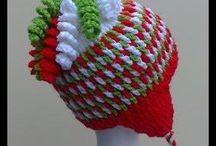 Crochet Videos/Tutorials