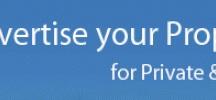 FREE Property AD for Indonesia at INIproperty / Advertise your Property at INIproperty and find Buyers Sellers, Renters, Landlords, and Tenants The principle of our online property business is to offer a high quality, transparent service to our customers, landlords, sellers, buyers and tenants, free of charge  Pasang Iklan properti anda pada INIproperty dan temukan Pembeli atau Penyewa.  - INIproperty memberikan Layanan Terbaik - Pendaftaran INIproperty GRATIS!