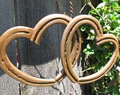 horse shoes / by Thelma Sanders