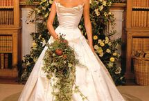 Celebrity Weddings / Inspiration from Celebrity Weddings all over the World!