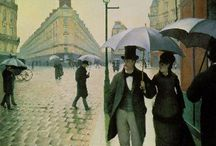 French Impressionism / Art in History