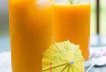 Global Mango Juice Market