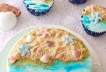 meri-kakku