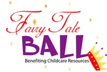 Fairy Tale Ball 2013 / Get ready for the 2013 Fairy Tale Ball! Check out this board for costume ideas, as well as activities to do at home before and after the ball.