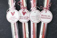 Tweet Valentine