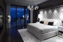 Rooms I ♥