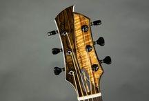 Woww Guitars
