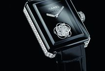 CHANEL | Only Watch 2013