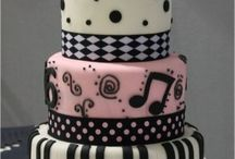 torta musicales