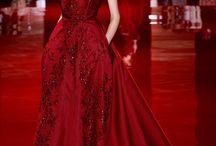 Haute Couture / Abiye