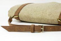 Beautiful Bags / by Salonee Pareek