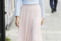 Lydia bright style