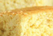 Breads - keeper
