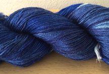 New yarn 75%Merino/25% Mulberry Silk / New fingering 100g/400m  75%Merino/25% Mulberry Silk also at  purpleplerainbowyarns.blogspot.com and  https://plus.google.com/+PurplerainbowyarnsBlogspotgoogle/photos
