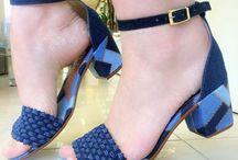 sandália de digean