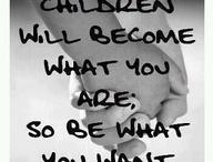 Chillens / Activities etc for my children