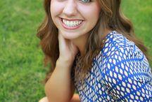 Katie Brockmeyer Photography