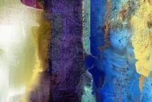 bilder - abstrakt