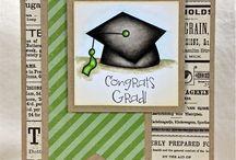 SU - Graduation