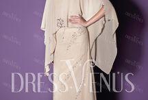 wedding dresses for mature women