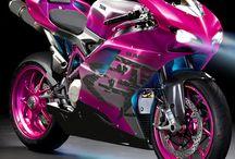 motos♥