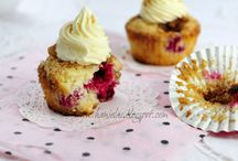 cup of cake / by Gypsy Love