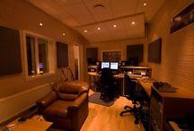 studio zic
