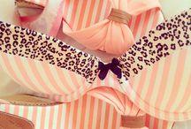 lingerie, mademoiselle