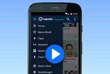 App Demos
