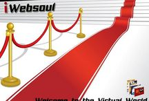 iWebsoul / iWebsoul is a rapidly growing IT Solution provider in India with expertise in Web development, Application development and Web designing.