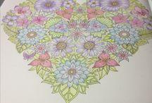 Happy Coloring! ❤️
