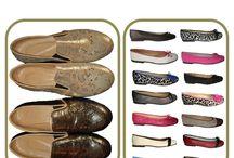 Catálogo Zapatos Podestá Primavera/Verano 2014/15