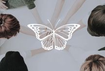 BTS Wallpapers #2 ♥