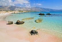 Travel - Grecia, Creta
