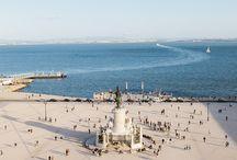 My Portugal - Lisbon