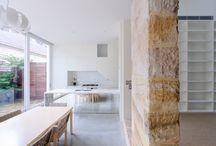 tiles, floors,cladding