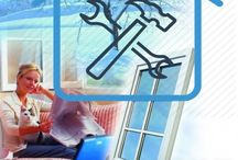 MAVİ EKİP, 0532 245 00 78 / Mavi Ekip.com, Cam, ayna, alüminyum  doğrama, panjur, panjur, sineklik, ofis bölme, demir doğrama, imalat, uygulama, tamir, servis hizmetleri