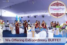 Best wedding Catering service chennai / We specialized in offering cost-effective Catering Services for Wedding, Corporate parties and other parties. We offer this service at the market leading price and help the clients to make the event the most remarkable in their life.
