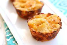 Potatoe recipe