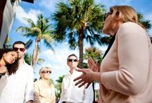 Miami Food Tours / Discover Miami through the locals' favorite mouth-watering restaurants and cafés.