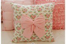бортики. подушки