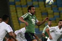 Fluminense derrota o Santos e termina a rodada em 3º lugar