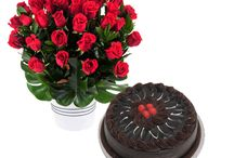 Friendship Day / Send Friendship Gifts Across India / by Florists In India