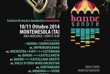 Eventi a Montemesola / Eventi in Puglia nella città di Montemesola (Ta)