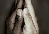 Handen/ Hands