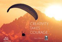 Design Quotes