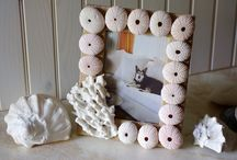 Beautiful Details by the Seashore / http://www.etsy.com/shop/beautifuldetailswed / by Sally Lee by the Sea, LLC