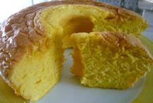 pão de lo tradicional