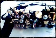 Vinchas / Headbands